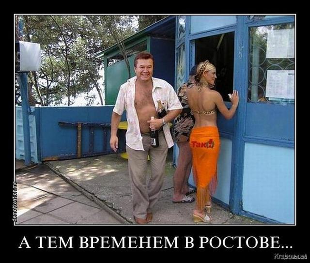 attachment.php?attachmentid=18006&d=1571