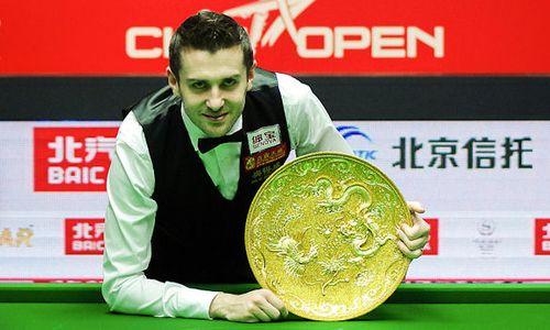 Название: Mark Selby won.jpg Просмотров: 176  Размер: 39.7 Кб