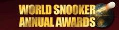 Название: World Snooker Awards.jpg Просмотров: 23  Размер: 12.6 Кб