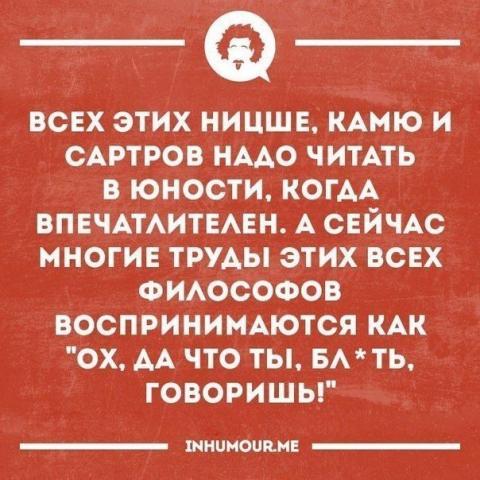 Название: XoGqO5mfqCg.jpg Просмотров: 11  Размер: 45.6 Кб