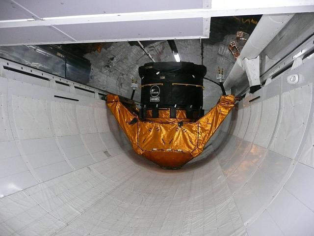 Нажмите на изображение для увеличения Название: shuttle-cargo.jpg Просмотров: 2 Размер:37.1 Кб ID:17422