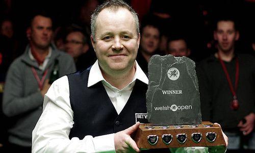 Название: John Higgins won.jpg Просмотров: 308  Размер: 30.6 Кб