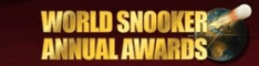 Название: World Snooker Awards.jpg Просмотров: 22  Размер: 12.6 Кб