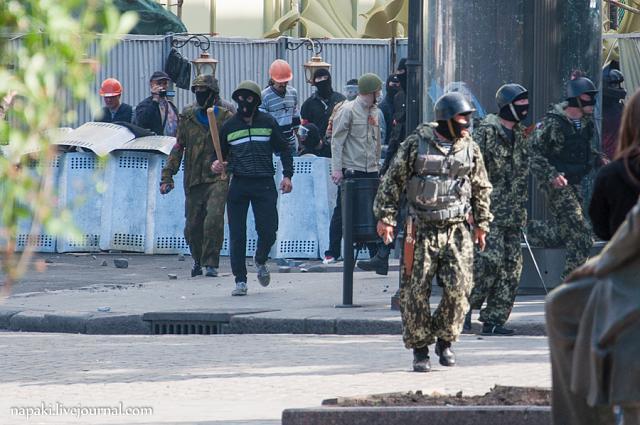 Нажмите на изображение для увеличения Название: провокация в Одессе03!.jpg Просмотров: 111 Размер:48.6 Кб ID:3768